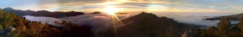 panoramica geositios geoparque villuercas origen turismo.jpg